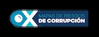 Mapas de riesgo de corrupción